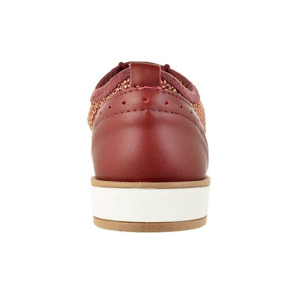 Sapato-Oxford-Dakota-Merlot-Feminino