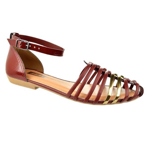 Sandalia-Rasteira-Dakota-Specchio-Vinho-Feminino