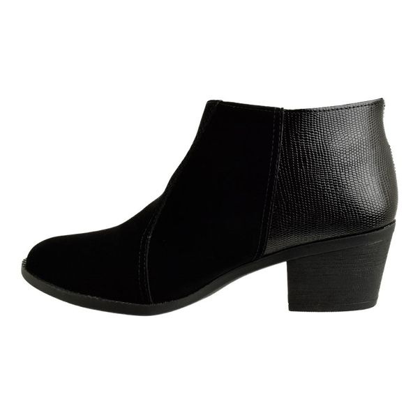 Ankle-Boot-Dakota-Wolfor-Preto-Feminino