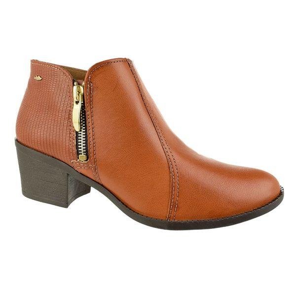 Ankle-Boot-Dakota-Wolfor-Marrom-Feminino