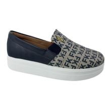 Slip-On-Fellipe-Krein-Destroyer-Marinho-Bege-