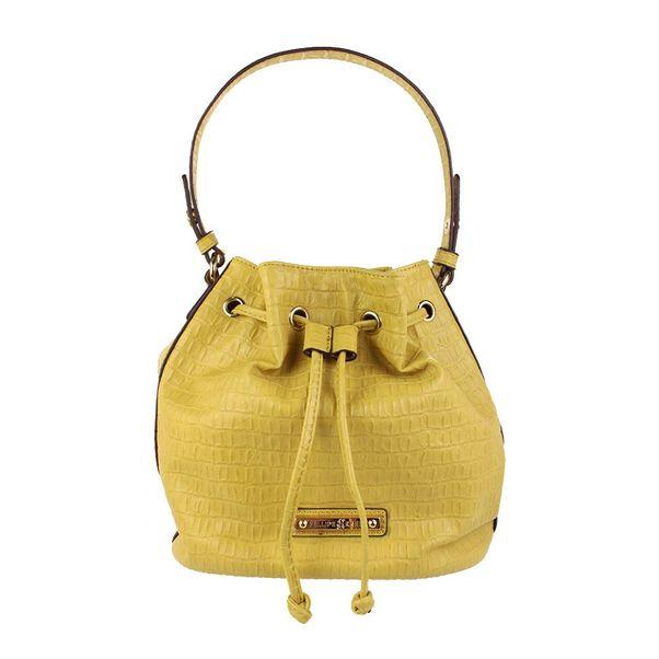 Bolsa-Saco-Fellipe-Krein-Texture-Amarelo