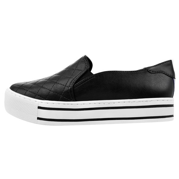 Slip-On-Via-Marte-Flatform-Feminino