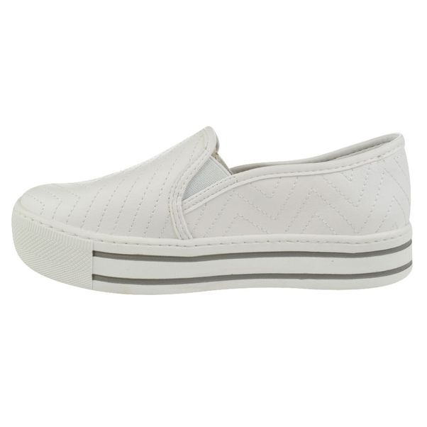 Slip-On-Flatform-Via-Marte-Feminino