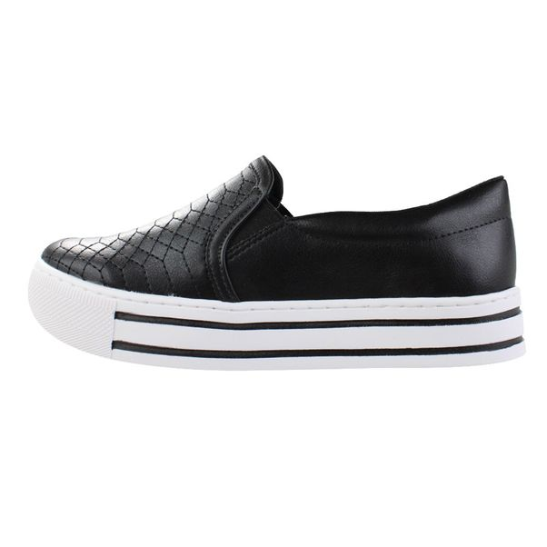 Slip-On-Flatform-Via-Marte-Embroidery-Preto