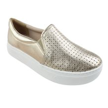 Slip-On-Flatform-Via-Marte-Dakar-Dourado
