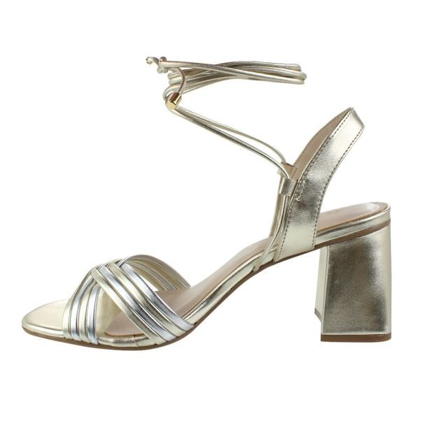 Sandalia-Salto-Alto-Via-Marte-Metallized-Golden-Silver