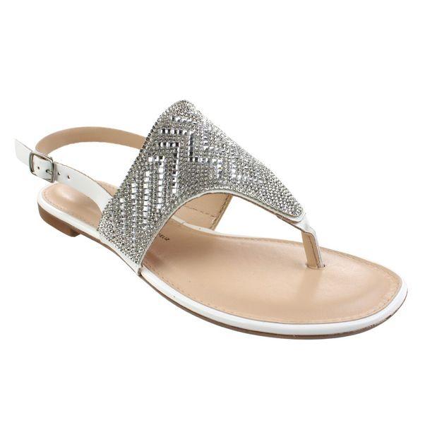 Sandalia-Rasteira-Dakota-Star-Prata-Feminino