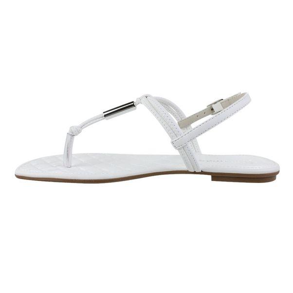 Sandalia-Rasteira-Via-Marte-Summer-White