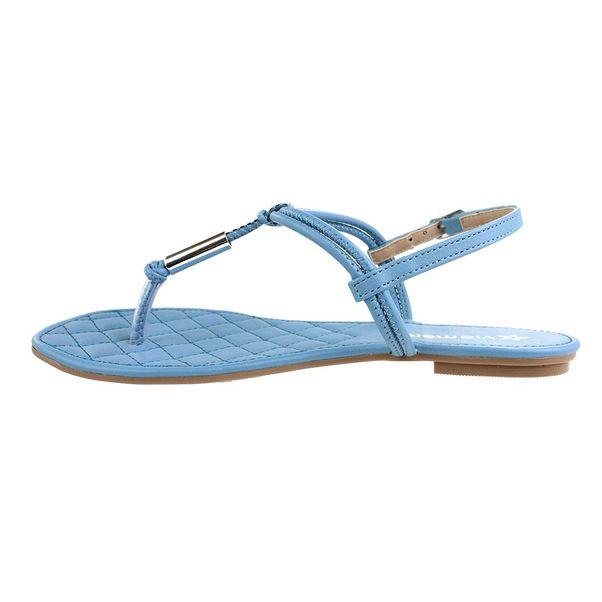 Sandalia-Rasteira-Via-Marte-Summer-Blue