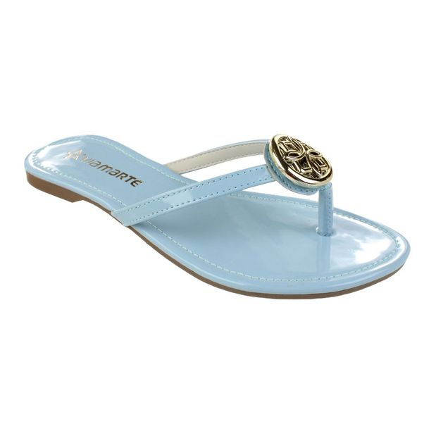 Tamanco-Via-Marte-Symbol-Azul-Feminino