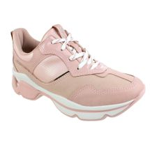 Tenis-Chunky-Dakota-Traffic-Quartz-Rosa
