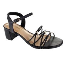 Sandalia-Salto-Alto-Via-Marte-Girls-Black