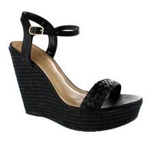 Sandalia-Anabela-Via-Marte-Romantic-Black