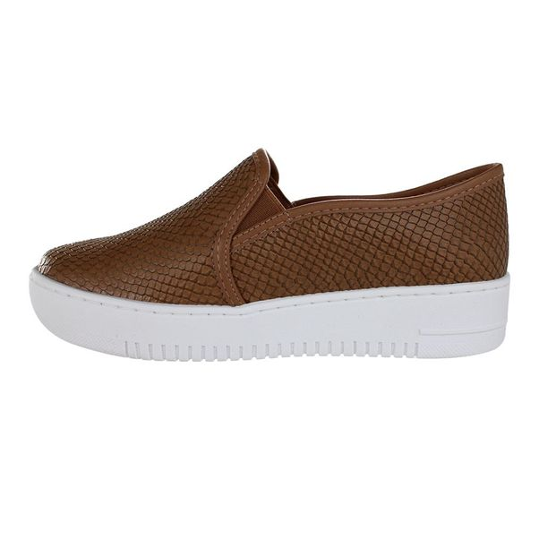 Slip-On-Flatform-Via-Marte-Scale-Marrom