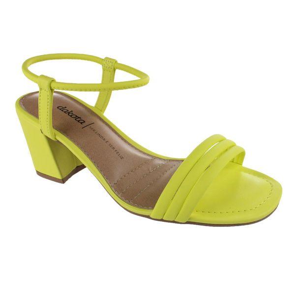 Sandalia-Salto-Alto-Dakota-Koza-Yellow