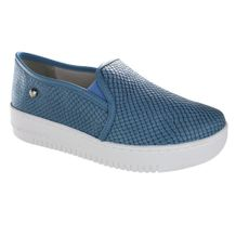 Slip-On-Flatform-Via-Marte-Scale-Azul
