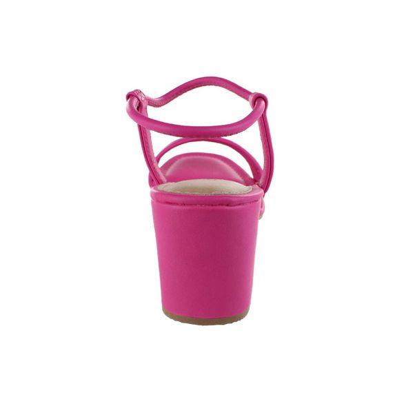Sandalia-Salto-Alto-Dakota-Koza-Pink