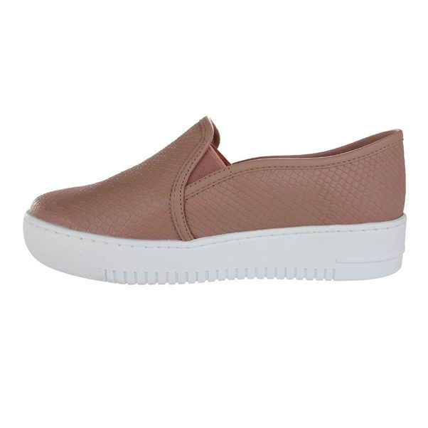 Slip-On-Flatform-Via-Marte-Scale-Bege