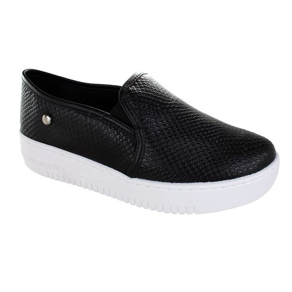 Slip-On-Flatform-Via-Marte-Scale-Preto