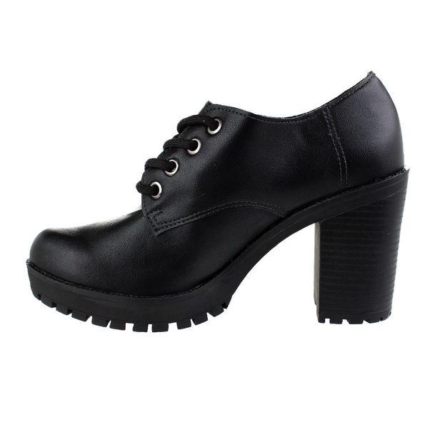 Ankle-Boot-Via-Marte-West-Preto-Feminino