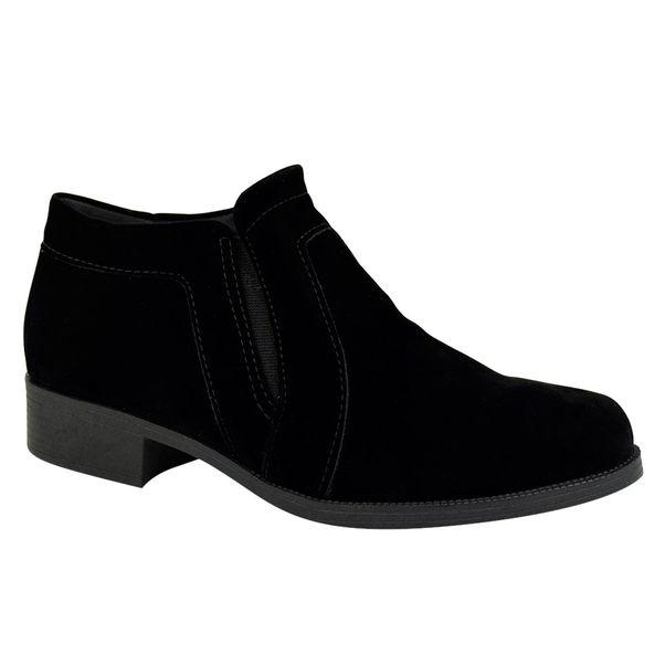 Ankle-Boot-Chelsea-Renata-Della-Vechia-Feminino
