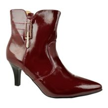 Bota-Cano-Baixo-Moon-City-Varnished-Feminino