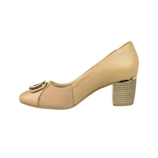 Sapato-Feminino-Scarpin-Comfortflex
