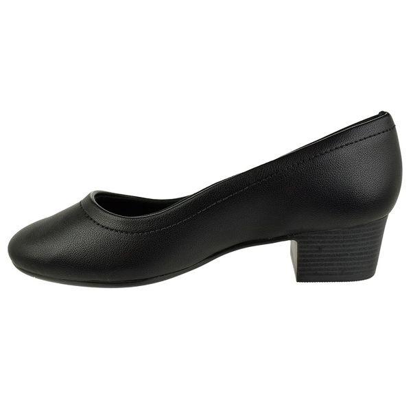 Scarpin-Comfortflex-Super-Elegance-Feminino