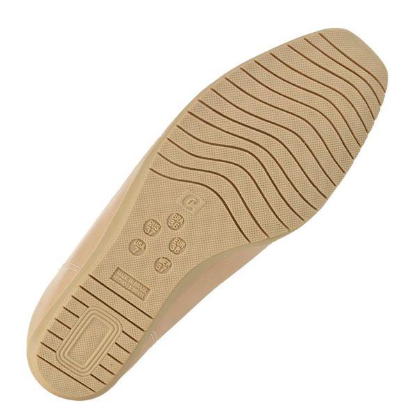 Sapato-Comfortflex-Vest-Plus-Bege-Feminino