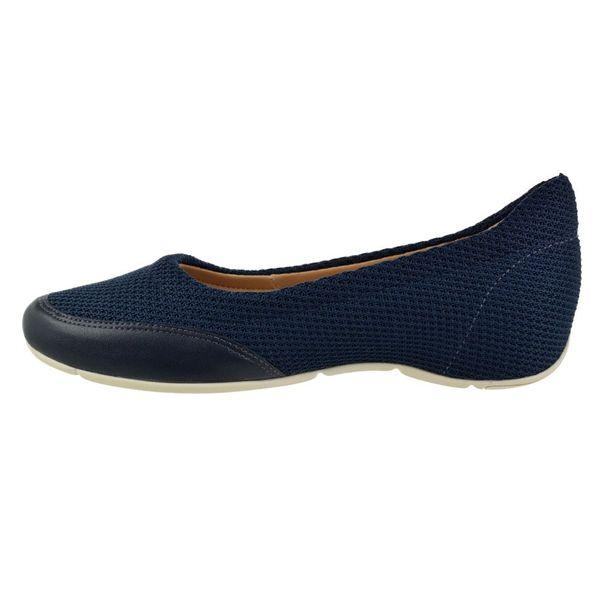Sapatilha-Comfortflex-Tecido-Comfort-Marinho-Feminino