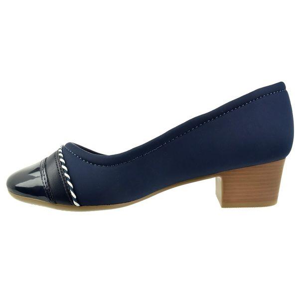 Sapato-Comfortflex-Spandex-Marinho-Feminino