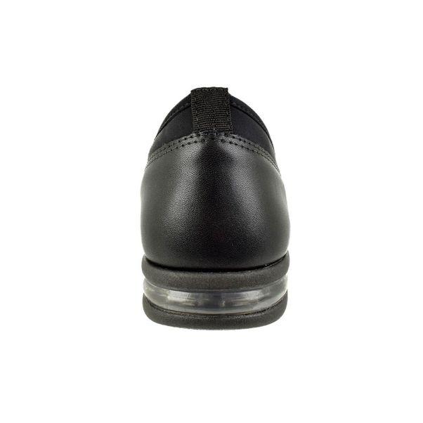 Sapato-Comfortflex-Comfort-Preto-Feminino
