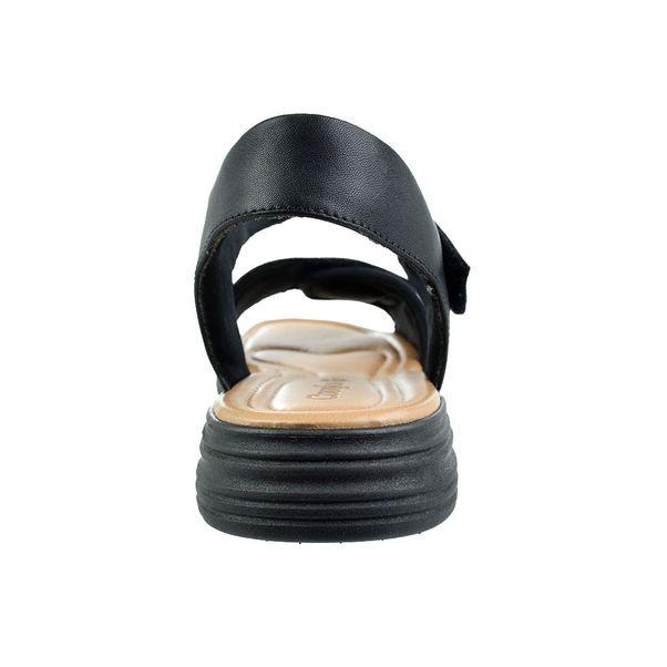 Sandalia-Comfortflex-Locked-Preto-Feminino--