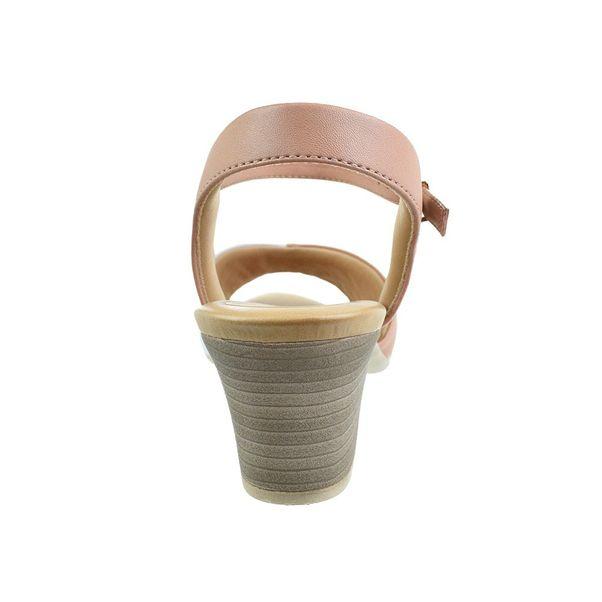 Sandalia-Salto-Baixo-Comforflex-Palette-Bege-Branco-
