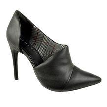 Ankle-Boot-Opening-Ramarim-Preto-Feminino
