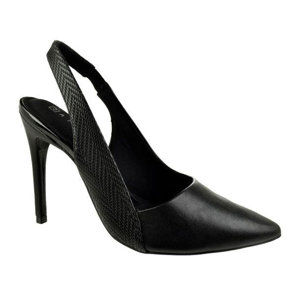 Scarpin-Chanel-Ramarim-Lux-Preto-Feminino