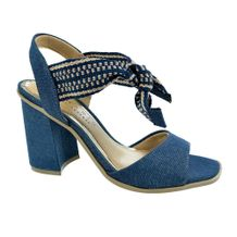 Sandalia-Salto-Alto-Ramarim-Jeans-Marinho