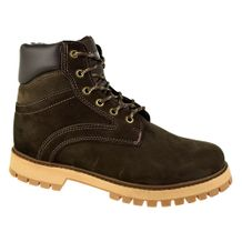 Bota-Wonder-Adventure-Nobuck-Marrom-Masculino