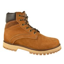 Bota-Wonder-Adventure-Nobuck-Brown-Masculino
