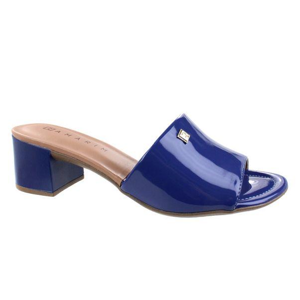 Tamanco-Ramarim-Varnished-Azul-Feminino-