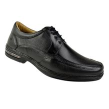 Sapato-Social-Cadarco-Rafarillo-Masculino