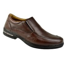 Sapato-Social-Rafarillo-Masculino