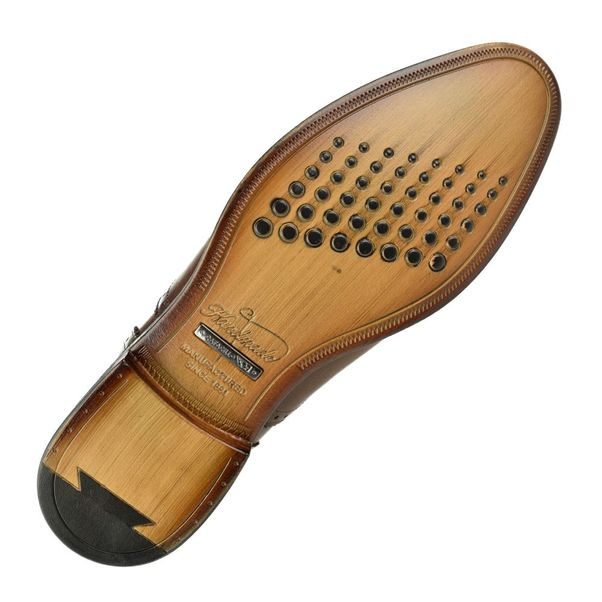 Sapato-Oxford-Rafarillo-Marrom-Masculino