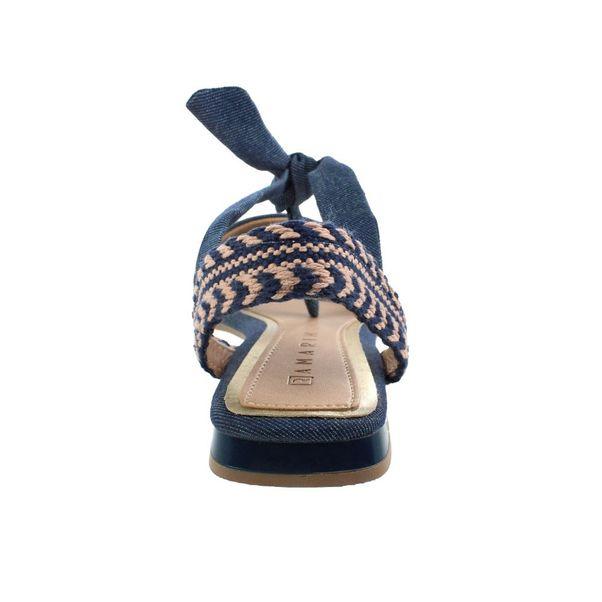 Sandalia-Rasteira-Ramarim-Jeans-Marinho-Bege