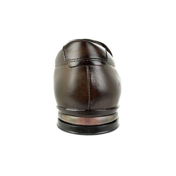 Sapato-Social-Rafarillo-Cadarco-Marrom-Masculino