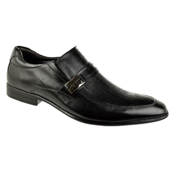 Sapato-Social-Rafarillo-Sophistication-Preto-Masculino