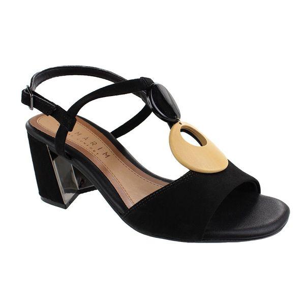 Sandalia-Salto-Alto-Ramarim-Piece-Black