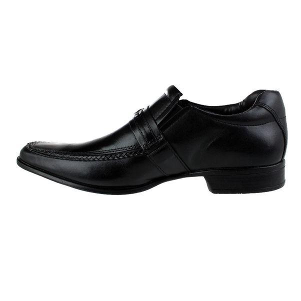 Sapato-Social-Rafarillo-Luxurious-Preto