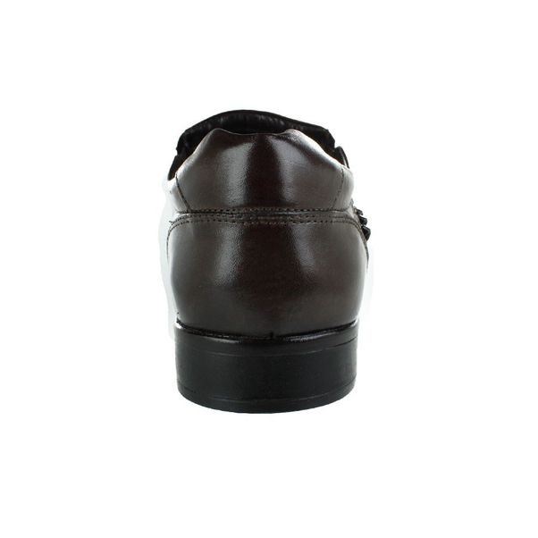 Sapato-Social-Rafarillo-Stitched-Marrom
